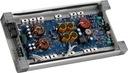 Wzmacniacz GZTA 1.1200DX-II 1300RMS / 3000RMS Link