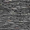 California - kamień elewacyjny betonowy Stegu