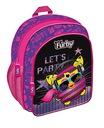 Plecak szkolno - wycieczkowy Furby 171239
