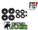 Zestaw cylinderek hamulcowy Fendt F158100150120