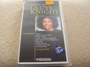 GLADYS KNIGHT AND THE PIPS [VHS-1989].I