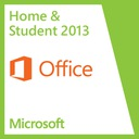 MS Office Home and Student 2013 PL FV23%