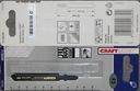 Craftomat T 118AHM Sym Bosch METALL EDELSTAHL