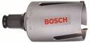 LOCH SAH BOSCH SAH 25 mm MULTI-BAU
