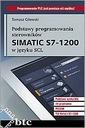 Podstawy programowania sterowników S7-1200 w SCL