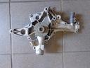 Pompa wody Mercedes w220 S500 V8 306km 2002r.
