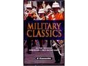 Military Classics 2MC Группы Военных доставка товаров из Польши и Allegro на русском