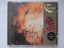 CLANNAD - PASTPRESENT (CD-ALBUM)