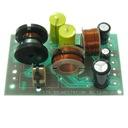 Zwrotnica Trójdrożna STX 3D 200W 4ohm 3 drożna GW