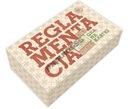 REGLAMENTACJA gra na kartki IPN Kolejka - Wrocław