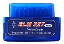 AI3 Interfejs ELM 327 Bluetooth MINI BT OBD2 2015