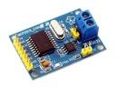 Moduł CAN SPI MCP2515 ARDUINO STM32 AVR F-VAT 23%