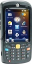 Motorola MC5590 ZESTAW [Wysyłka gratis. Gwarancja]