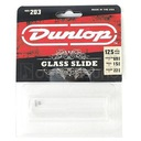 DUNLOP NO:203 - GLASS SLIDE DO GITARY - TULEJKA