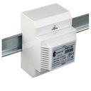 PSS 50 - 230/ 24VAC transformator na szynę DIN