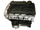ford transit custom 2.2 cyf4 cyff двигатель1