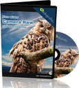 Wideo kurs CAMERA RAW - cyfrowa ciemnia photoshop