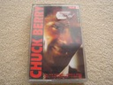 CHUCK BERRY - THE COLLECTION [MC].K1