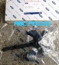 Oryginalna Wkładka zamka maski FORD C-max Mk2 Kuga