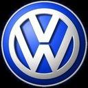 Ramka zegarów VW SPORTSVAN 517857189A Numer katalogowy części 517857189A