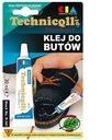 KLEJ DO BUTÓW 20ml - Technicqll
