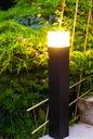 Лампа ??? сада лампы садовое прочной,Instagram восемь см цвета