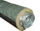 Przewód izolowany ISODEC 150 mm Termoflex 250 st.C