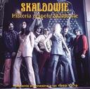 SKALDOWIE Historia zespołu Skaldowie CD 69-79