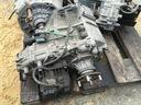 Toyota Land Cruiser 120 Reduktor Skrzyni Biegów