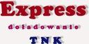 Doładowanie TNK HD NNK Telewizja Na Karte 6 m-cy