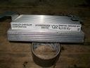 CHRYSLER CROSSFIRE WZMACNIACZ MUZYCZNY A1938200289