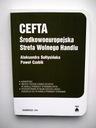 SOLTYSINSKA CZUBIK-STREFA WOLNEGO HANDLU/KOMENTARZ