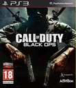 CALL OF DUTY BLACK OPS PS3 NOWA SKLEP PL 24H