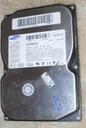 HDD SAMSUNG SP2001H PUMA 20 GB ATA