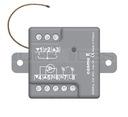 Sterownik/odbiornik radiowy Mobilus Cosmo E