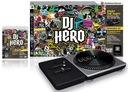 PROMOCJA NOWE DJ HERO PLAYSTATION 3 PS3 GW FV