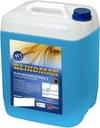 Glikol płyn do C.O instal grzewczych-35 etylen 30l