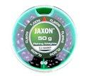 Śruciny ołów ciężarki JAXON 50 gr MEGA OKAZJA !