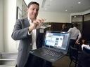 IBM Lenovo ThinkPad T61 Laptop Notebook 2,2GHz/4GB System operacyjny inny