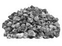 Puzzolana wkład filtra oczyszczalni szamba 28-29kg