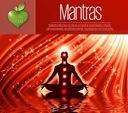 Mantras - Muzykoterapia - muzyka relaksacyjna