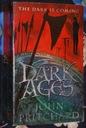 John Pritchard - Dark Ages