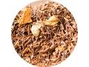 Herbata rooibos POMARAŃCZOWO CYNAMONOWY 50g