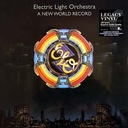 Electric Light Orchestra ELO-a new.nowa wfolii180g