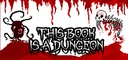 This Book Is A Dungeon STEAM KLUCZ FIRMA AUTO 24/7