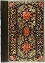 Notatnik Canterbury notes Pauper pamiętnik +gratis