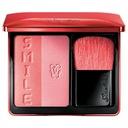 Guerlain Rose aux Joues duo de blush 17 smile róż