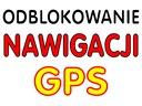 GPS myNAVI 5 Biedronka Nowe Menu ODBLOKOWANIE _N_