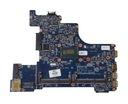 739851-601 HP PROBOOK 430 G1 RACER MB 12239-1N GW