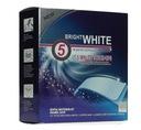 Paski wybielające Bright White NEW 28 szt+GRATIS